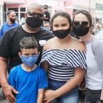 Black Lives Matter March Bermuda June 7 2020 (5)