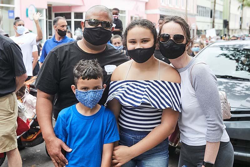 Black-Lives-Matter-March-Bermuda-June-7-2020-5