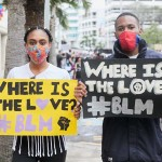 Black Lives Matter March Bermuda June 7 2020 (51)