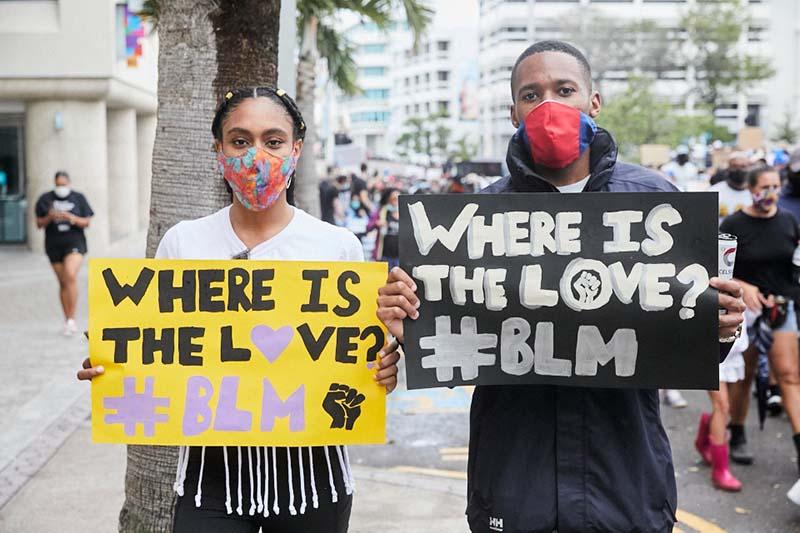 Black-Lives-Matter-March-Bermuda-June-7-2020-51
