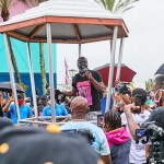 Black Lives Matter March Bermuda June 7 2020 (53)