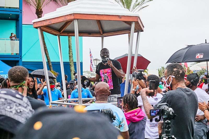 Black-Lives-Matter-March-Bermuda-June-7-2020-53