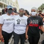 Black Lives Matter March Bermuda June 7 2020 (56)