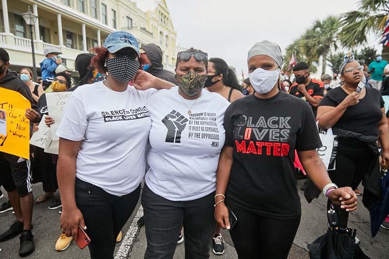 Black-Lives-Matter-March-Bermuda-June-7-2020-56