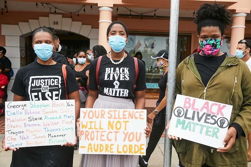 Black-Lives-Matter-March-Bermuda-June-7-2020-57