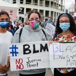 Black Lives Matter March Bermuda June 7 2020 (58)