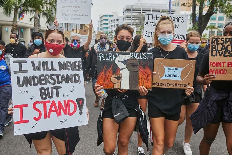 Black-Lives-Matter-March-Bermuda-June-7-2020-59