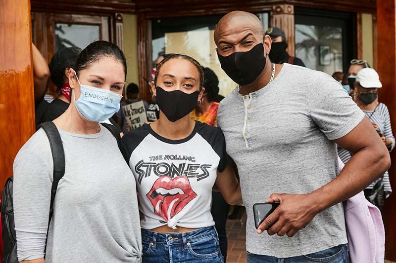 Black-Lives-Matter-March-Bermuda-June-7-2020-60