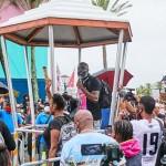 Black Lives Matter March Bermuda June 7 2020 (62)