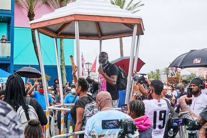 Black-Lives-Matter-March-Bermuda-June-7-2020-62
