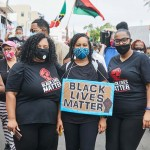 Black Lives Matter March Bermuda June 7 2020 (65)