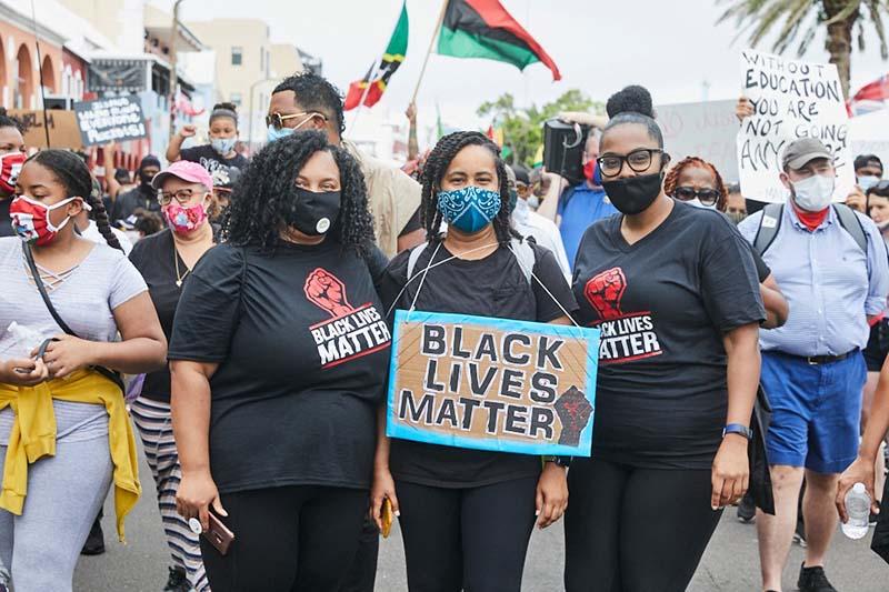 Black-Lives-Matter-March-Bermuda-June-7-2020-65