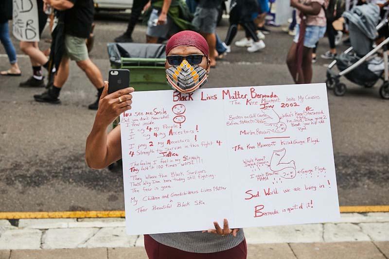 Black-Lives-Matter-March-Bermuda-June-7-2020-66