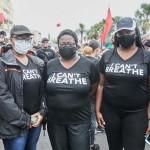 Black Lives Matter March Bermuda June 7 2020 (67)