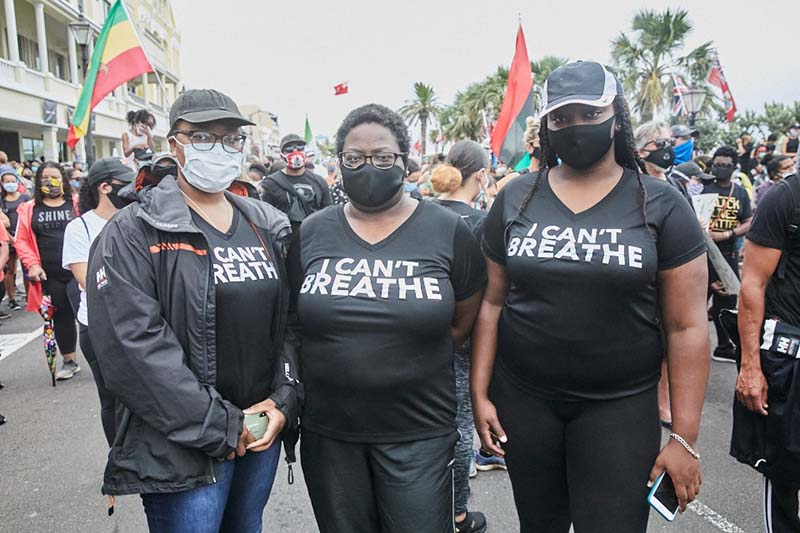 Black-Lives-Matter-March-Bermuda-June-7-2020-67