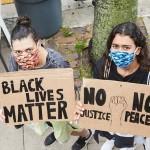 Black Lives Matter March Bermuda June 7 2020 (69)