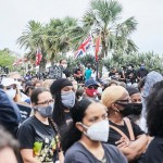 Black Lives Matter March Bermuda June 7 2020 (7)