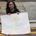 Black Lives Matter March Bermuda June 7 2020 (70)