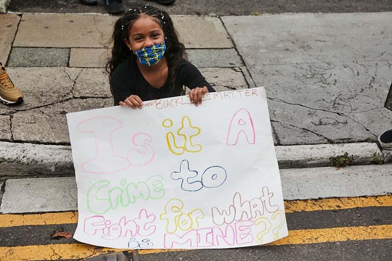 Black-Lives-Matter-March-Bermuda-June-7-2020-70