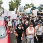 Black Lives Matter March Bermuda June 7 2020 (73)
