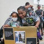 Black Lives Matter March Bermuda June 7 2020 (75)
