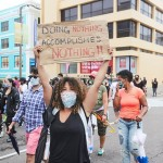 Black Lives Matter March Bermuda June 7 2020 (76)