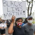 Black Lives Matter March Bermuda June 7 2020 (77)