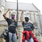 Black Lives Matter March Bermuda June 7 2020 (79)