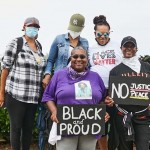 Black Lives Matter March Bermuda June 7 2020 (8)