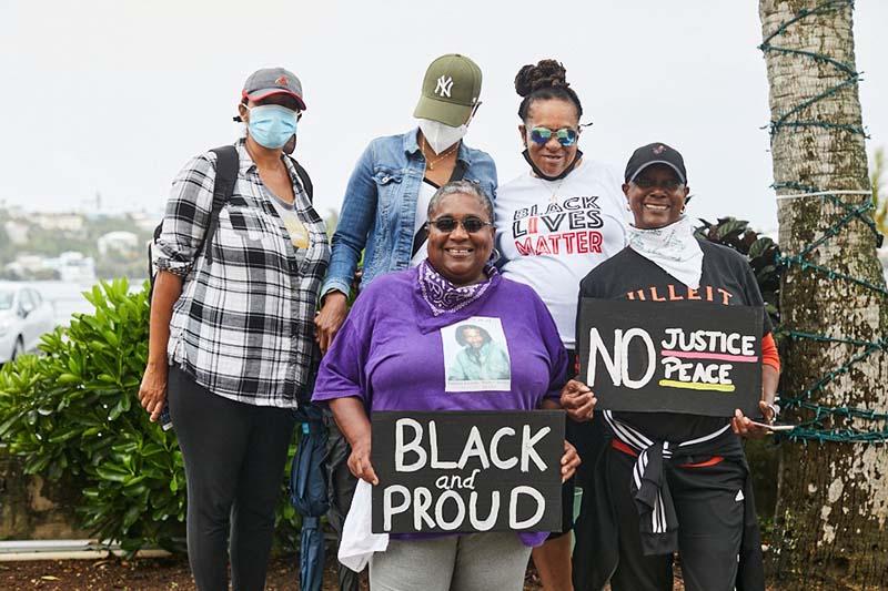 Black-Lives-Matter-March-Bermuda-June-7-2020-8
