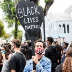 Black Lives Matter March Bermuda June 7 2020 (80)
