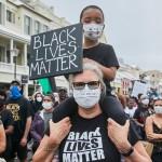 Black Lives Matter March Bermuda June 7 2020 (82)