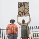 Black Lives Matter March Bermuda June 7 2020 (85)