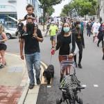 Black Lives Matter March Bermuda June 7 2020 (86)