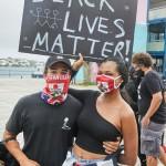 Black Lives Matter March Bermuda June 7 2020 (87)