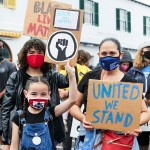 Black Lives Matter March Bermuda June 7 2020 (89)