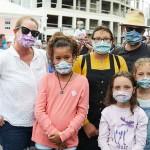 Black Lives Matter March Bermuda June 7 2020 (9)