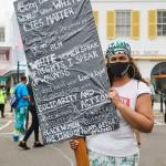 Black Lives Matter March Bermuda June 7 2020 (90)
