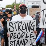 Black Lives Matter March Bermuda June 7 2020 (96)