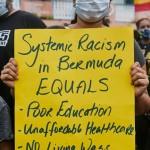 Black Lives Matter March Bermuda June 7 2020 (97)
