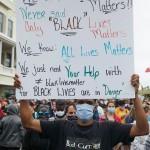 Black Lives Matter March Bermuda June 7 2020 (99)