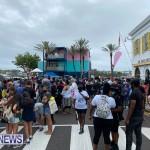 BlackLives Matter March June 2020 Bermuda JM (13)