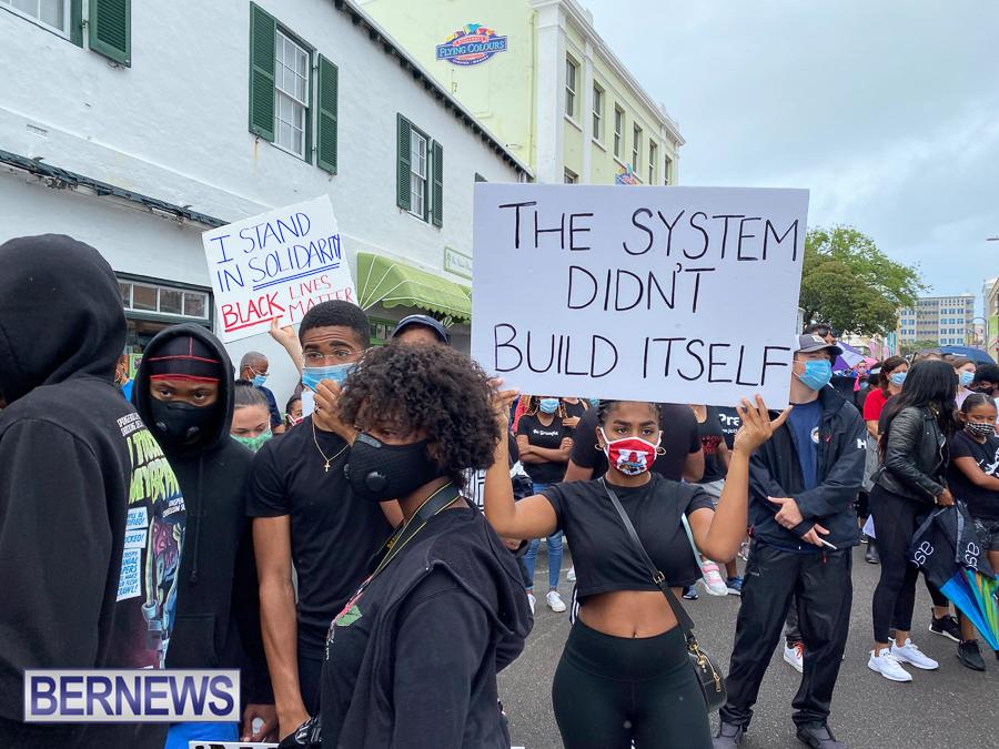 BlackLives-Matter-March-June-2020-Bermuda-JM-15