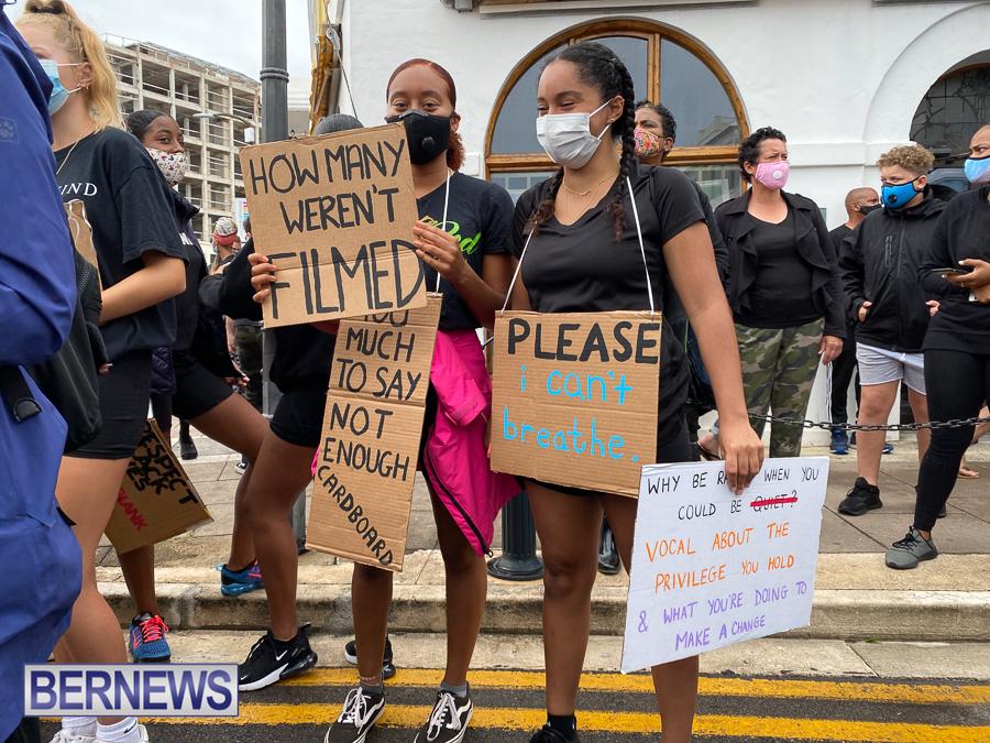 BlackLives-Matter-March-June-2020-Bermuda-JM-21