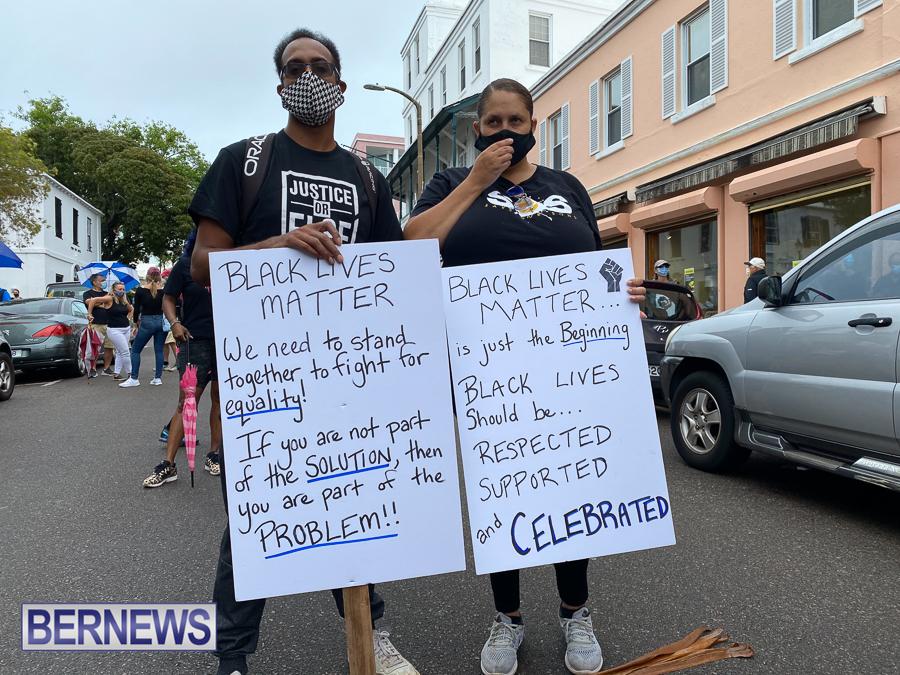 BlackLives-Matter-March-June-2020-Bermuda-JM-23