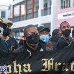 BlackLives Matter March June 2020 Bermuda JM (29)
