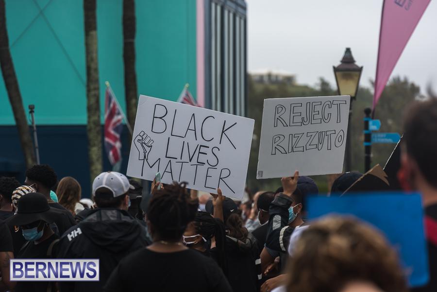 BlackLives-Matter-March-June-2020-Bermuda-JM-38