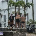 BlackLives Matter March June 2020 Bermuda JM (44)