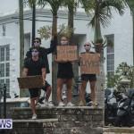 BlackLives Matter March June 2020 Bermuda JM (45)