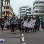 BlackLives Matter March June 2020 Bermuda JM (48)